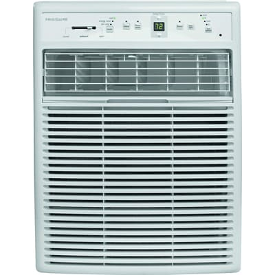 Frigidaire Full-function Air Con
