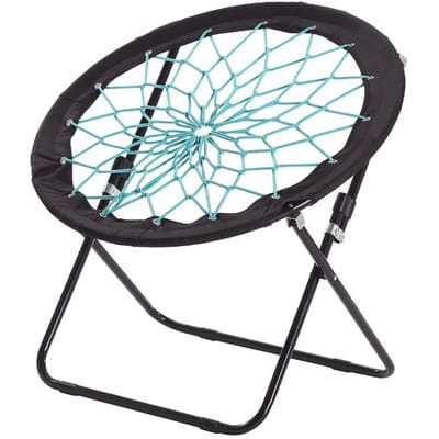 Camp Field Folding Chair