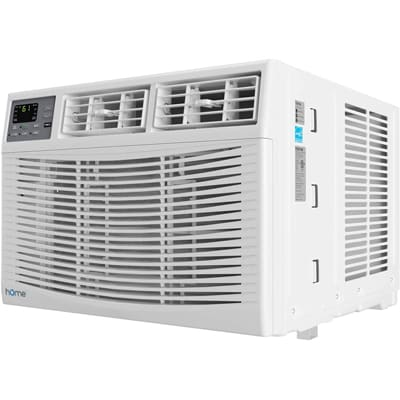 hOmeLabs Window Air Conditioners