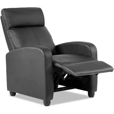 Vnewone Padded Recliner Lounge