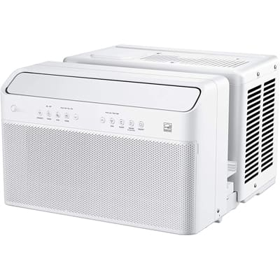 Midea Window Air Conditioners