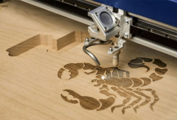 Best Laser Cutter for Small Business