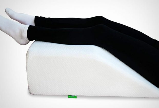 Best Leg Elevation Pillows Consumer Reports 2020