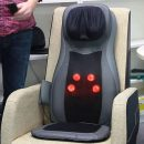 Best Massage Chair Pad