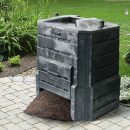 Best Outdoor Compost Bin