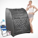 Best Portable Sauna Tents Consumer Reports 2020