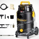 Best Upholstery Cleaning Machines Consumer Reports 2020