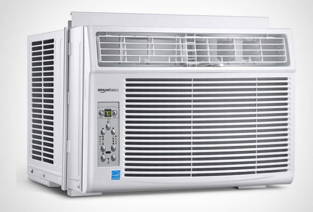 Best Window Air Conditioners Consumer Reports 2020