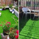 10 Best Artificial Grass Consumer Reports 2020 [Reviews & Buying Guide]