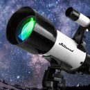 Best Beginners Telescopes Consumer Reports 2021 [Reviews & Buying Guide]