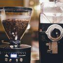 Best Coffee Grinder