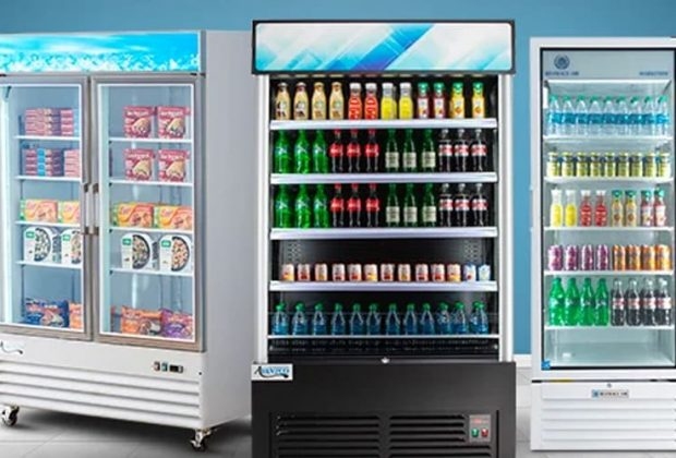 Best Commercial Freezers and Refrigerators Consumer Reports 2020