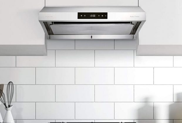Best Commercial Kitchen Hoods Consumer Reports 2020