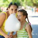 Best Cotton Candy Machines Consumer Reports 2020