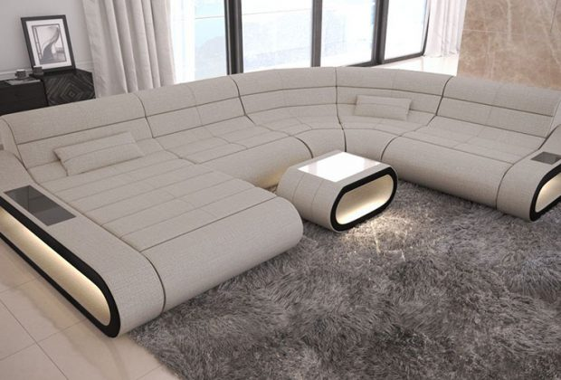 Best-Couches