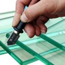 Best Glass Cutter