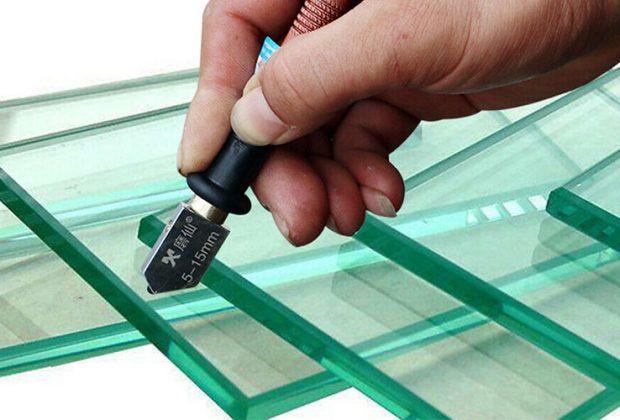 Best Glass Cutter