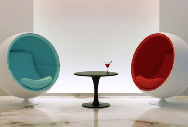 Best Modern Chairs