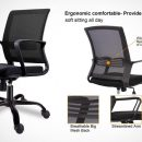 Best Office Chairs Consumer Reports 2020