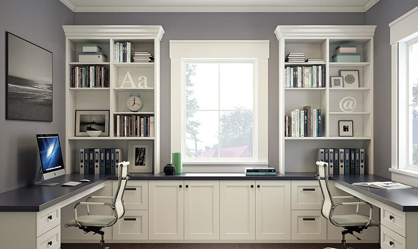 10 Best Home Office Cabinets Consumer Guides 2021 Reviews
