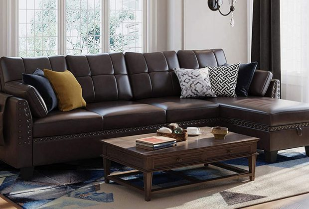 Best Leather Furniture