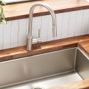 Best Single Bowl Kitchen Sink