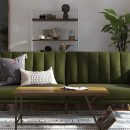 Best Sofa Brand