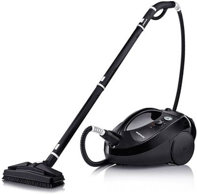 3. Dupray ONE Plus Steam Cleaner