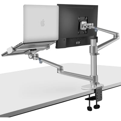 viozon Steel Laptop Mount