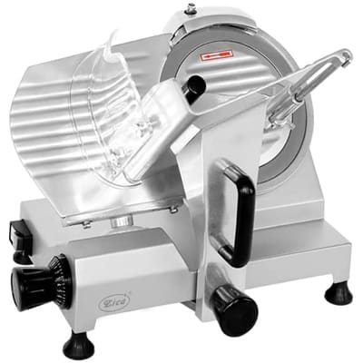 ZICA Meat Slicer Set