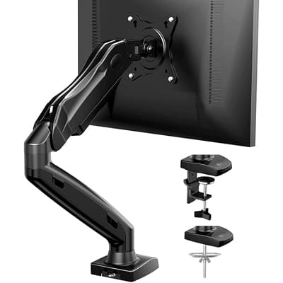 HUANUO Articulating Monitor Arm