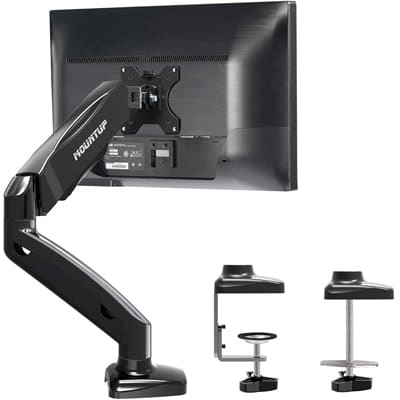 MOUNTUP VESA Mount Monitor Arm