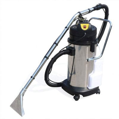 4. LOYALHEARTDY 3 in 1 Portable Carpet Cleaner Machine