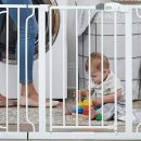 Best Baby Gates Consumer Reports 2020