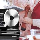 Best Meat Slicers Consumer Reports 2020