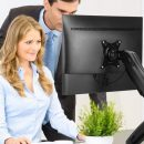 Best Monitor Arms Consumer Reports 2020