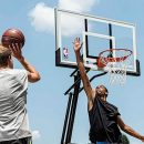 10 Best Portable Basketball Hoops Consumer Reports 2020