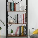 10 Best Standing Bookcases Consumer Reports 2021 [Reviews & Buying Guide]