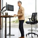 9 Best Standing Desks Consumer Reports 2021 [Reviews & Buying Guide]