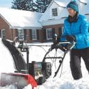 Best Snow Blower