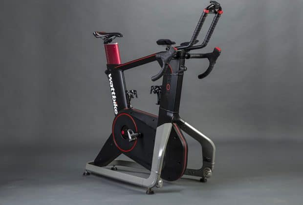 Best Stationary Bike